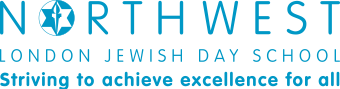 North West London Logo